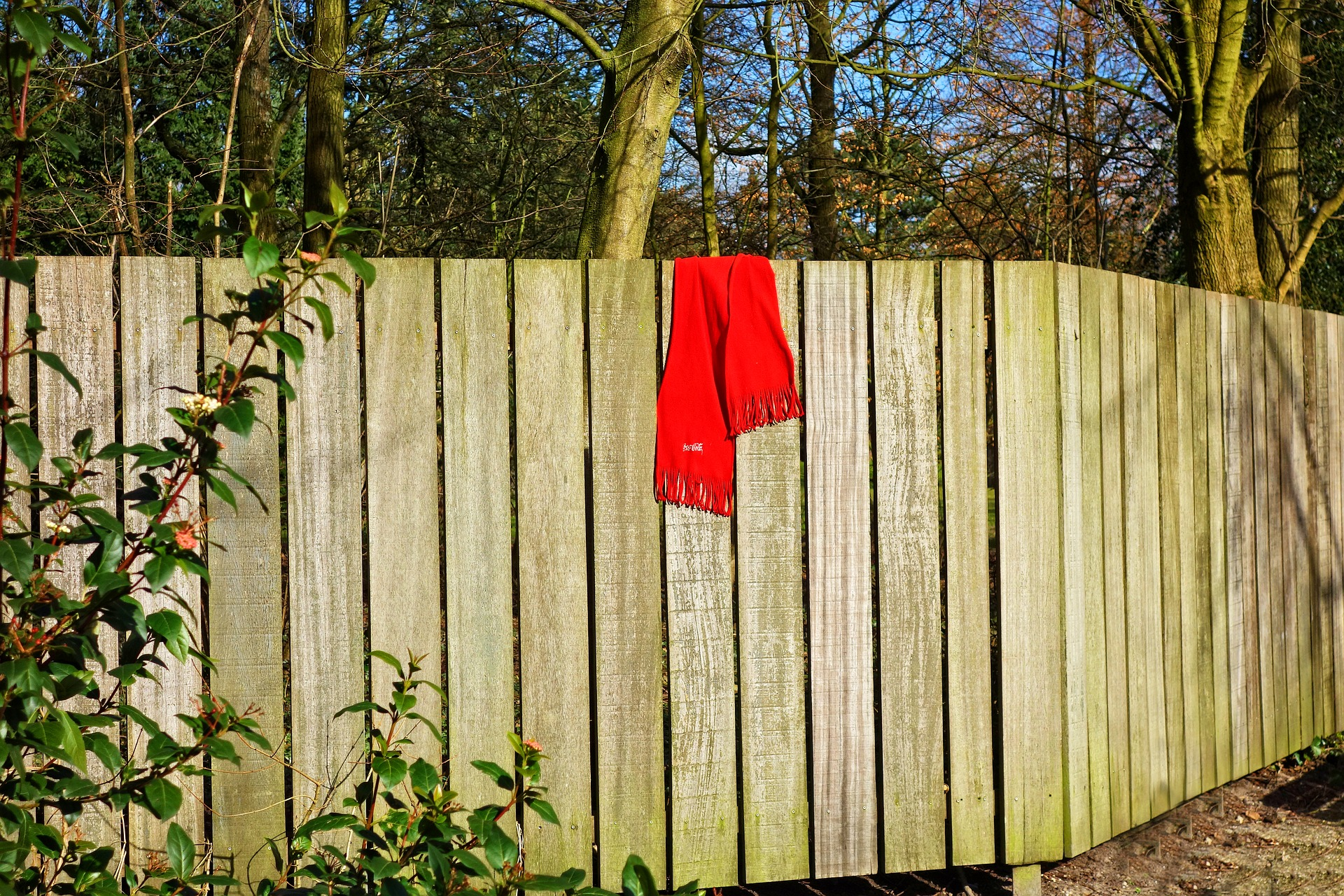 wooden-fence-3248212_1920